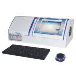 espectrofluorimetro