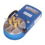 torquimetro-manual